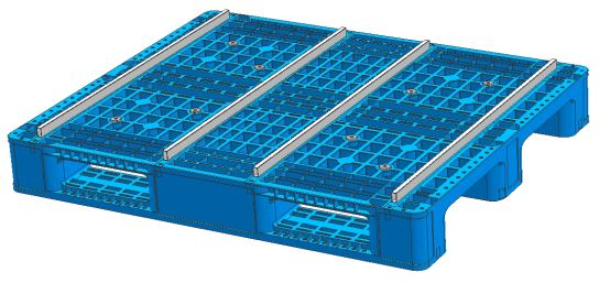 Heavy Duty 3 Runner Rackable Plastic Pallet (1).png